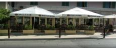 lm café Traditionnel Montfavet