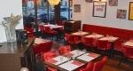 Restaurant Les Barjots