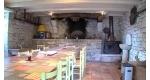 Restaurant Le Hameau des saveurs