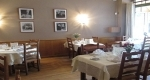 Restaurant La Bartavelle