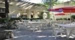 Restaurant L'Auberge de Bagatelle