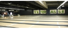 Plaza Bowling Grand Quevilly Traditionnel Grand Quevilly