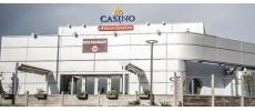 Casino Roscoff Traditionnel Roscoff