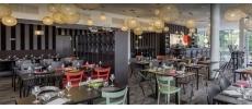 Restaurant La Cocotte d'Isidore Traditionnel SAINT JACQUES DE LA LANDE