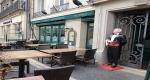 Restaurant Brasserie Haut Ministère
