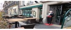 Brasserie Haut Ministère Traditionnel Alençon