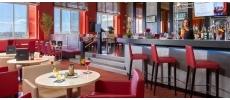Le Café Barrière (Casino Barrière) Traditionnel Saint-Raphaël
