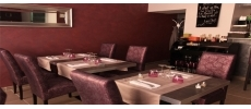 Restaurant La Truffe Traditionnel Aups