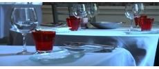 Restaurant Les Jardins d'Anglise Gastronomique Six-Fours-les-Plages
