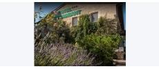 Le Clos Fleuri Traditionnel Castelnaudary