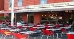 Restaurant Brasserie de la Mediatheque