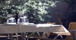 Restaurant La Villa Casella