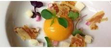 Jeremy Galvan* Gastronomique Lyon