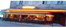 Restaurant Le Versailles Traditionnel Limoges