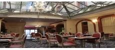 L'Hotel Belvédère Traditionnel Lauzerte