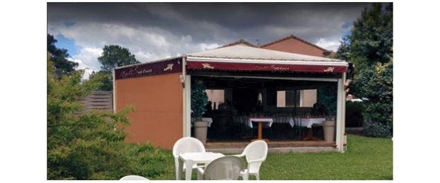 restaurant l 39 esprit du sud ouest traditionnel blagnac. Black Bedroom Furniture Sets. Home Design Ideas