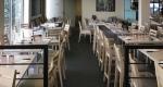 Restaurant Brasserie Deruelle