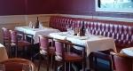Restaurant Le Bistrot de Flandre