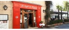 Le Café de France Traditionnel Sainte-Maxime