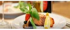 Cercle Brasserie Traditionnel Limoges