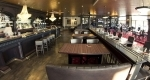Restaurant Au Bureau Saint Dié des Vosges