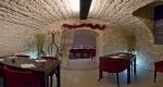 Restaurant Les Caves à Jules