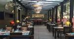 Restaurant La Bodeguita