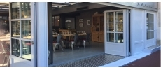 Le Bistrot Gourmand Traditionnel Limoges