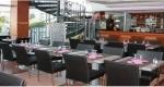 Restaurant Le Saint Charles