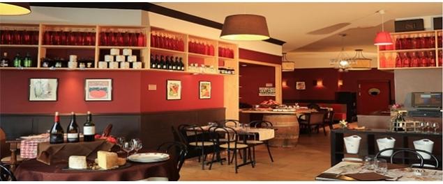Restaurant La Table de Felix - LE PUY-EN-VELAY