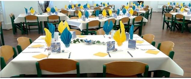 Restaurant Le 9 bis - Dijon