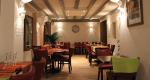 Restaurant L'Orange Verte