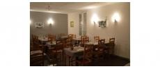 Chez Bab Traditionnel Baugé en Anjou,