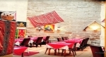 Restaurant Le Riad