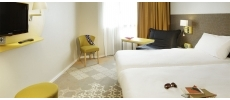 Ibis Styles Tours Centre Traditionnel Tours
