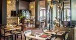 Restaurant Restaurant Le Plazza Tours