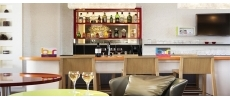 Ibis Styles Bayonne Centre Gare Traditionnel Bayonne