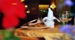 Restaurant Brasserie ABC