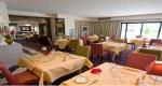 Restaurant Hotel Restaurant Crystal