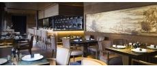 Les 110 de Taillevent Gastronomique Paris