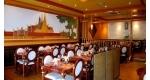Restaurant Thaioria