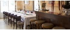 Chez Dupont Traditionnel Bordeaux