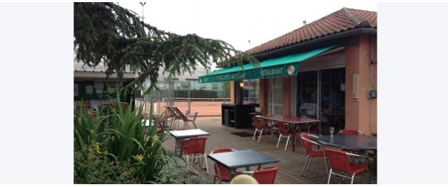 Restaurant Restaurant La Raquette - Albi