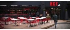 RCT Café Mayol Traditionnel Toulon