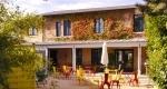 Restaurant Ermitage Hôtel ****