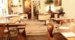 Restaurant Floyd's Bar & Grill