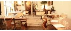 Floyd's Bar & Grill Viande et Rôtisserie Paris