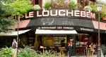 Restaurant Le Louchébem