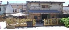 La Grange Traditionnel Marmande