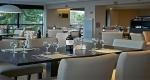 Restaurant Restaurant du Parc Hôtel de Carvin ***